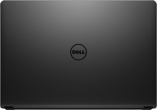 2017 Dell 15 3000 Touchscreen Laptop (15.6 Inch HD backlit Display, Intel i3-7100U Processor, 8GB DDR4 RAM, 128GB SSD, HDMI, DVDRW, Bluetooth, Webcam, MaxxAudio, Windows 10)