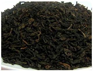 プーアル茶オリジナルパック1kg袋
