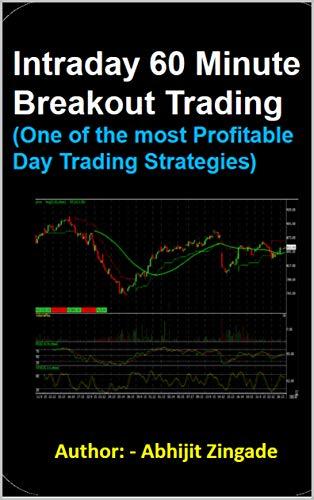 Strategie di trading intraday: investimenti rapidi per te