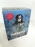 YAMATO/Predator/プレデター/アメコミフィギュア