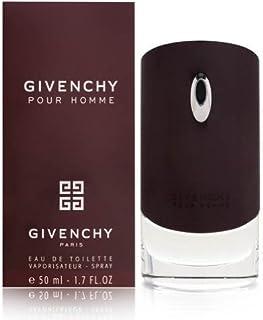 Givenchy Pour Homme Eau De Toilette 50 Ml