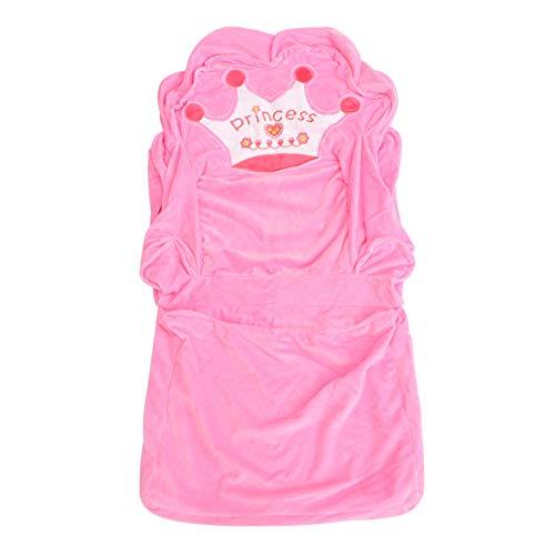 TOYANDONA 1Pc Patrón de Corona Universal Cubierta de Sofá Cubierta Protectora de Muebles Cubierta de Sofá Jacquard de Spandex para Niños