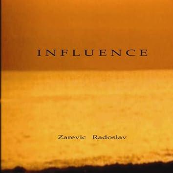 Negde Postojis (Influence)