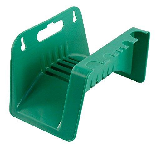 Preisvergleich Produktbild PVC-Schlauchhalter 340