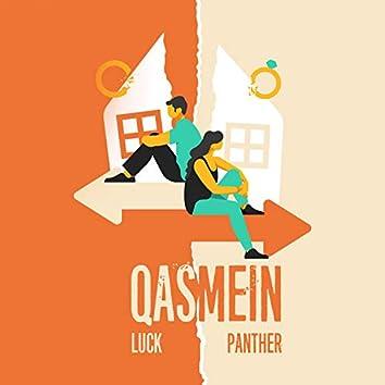 Qasmein