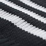Zoom IMG-2 adidas originals calzini unisex s21490