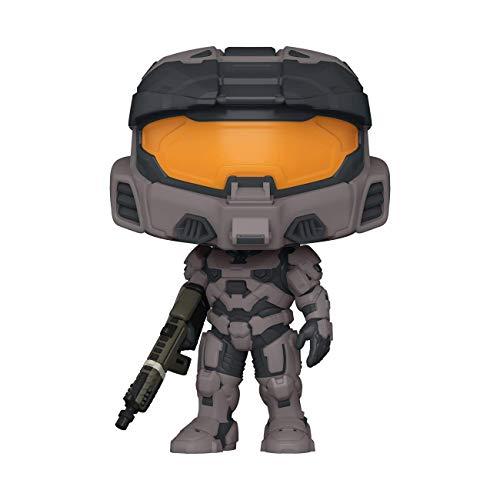 Funko 51103 Games: Cork-POP 2 Halo Collectible Toy, Multicolour