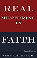 Real Mentoring in Faith