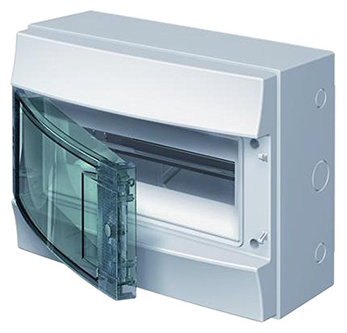Abb 1SL1202A00 Componente Elettronico, White