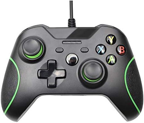 USB Wired Game Controller Under blast sales for Xbox Joystick Joy Gamepad One Slim Max 87% OFF