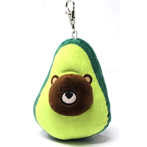 avocado small gifts