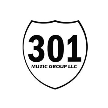 301 Music