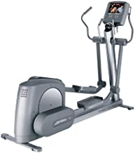 Life Fitness 95Xe Elliptical (Certified Refurbished)