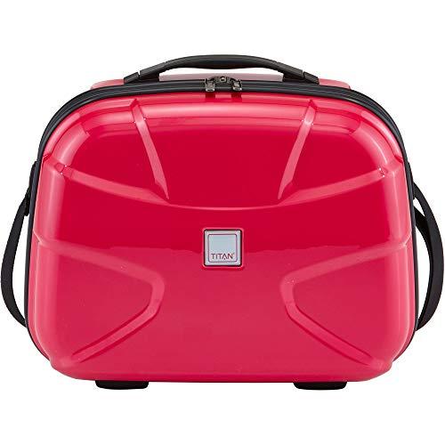 TITAN X2 Beautycase, 825702-28...