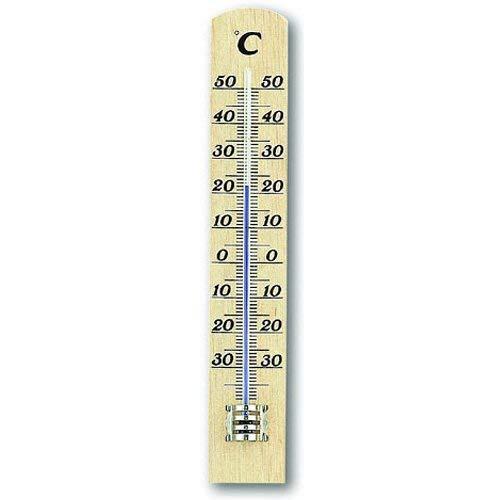TFA Dostmann - Thermometer & Messinstrumente