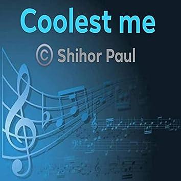 Coolest Me