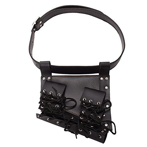 BLESSUME Medievale Porta Spada con Cintura (Style#5)
