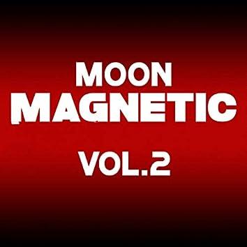 Moon Magnetic, Vol. 2