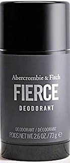 Best abercrombie and fitch fierce deodorant stick Reviews