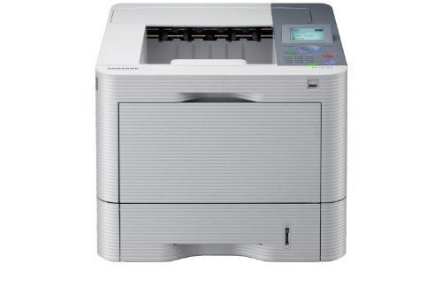 Samsung ML-5010ND Stampante Laser B/N