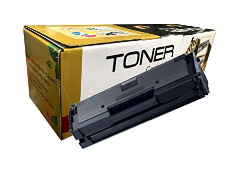 tóner compatible fabricante TIGRE