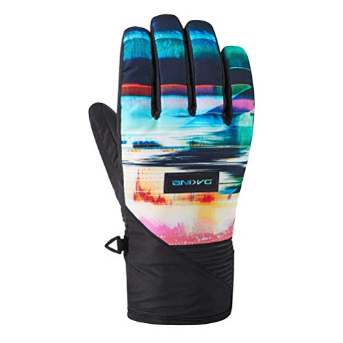 Dakine Crossfire Glove Glitch XL