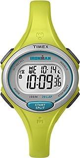 Timex Orologio Analogico-Digitale Donna TW5K90200
