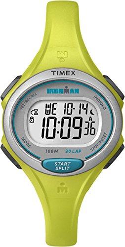 Timex Sportuhren TW5K90200