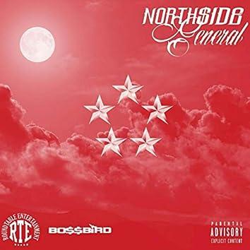 NorthSide General