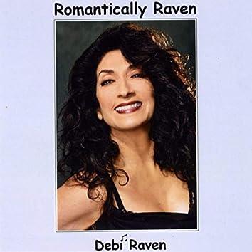 Romantically Raven