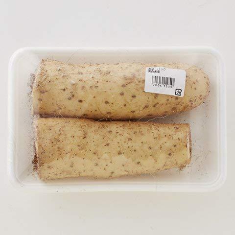 MC 長芋 Lパック 【冷凍・冷蔵】 2個