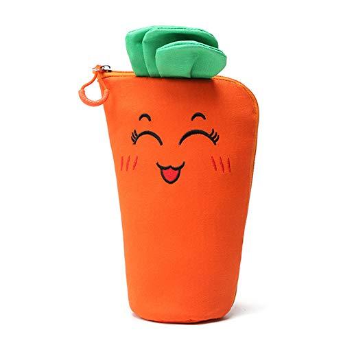 Calentador de biberones portátil de calentamiento USB, taza de alimentación de bebé, bolsa de calentador de alimentos con puerto de carga USB,mantener la leche en polvo caliente
