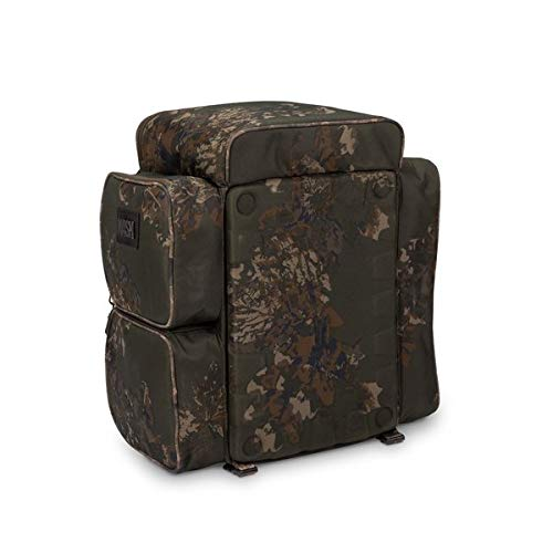 Nash Subterfuge Rucksack T3641