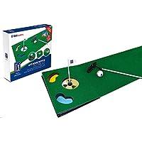 PGA Tour Indoor Putting