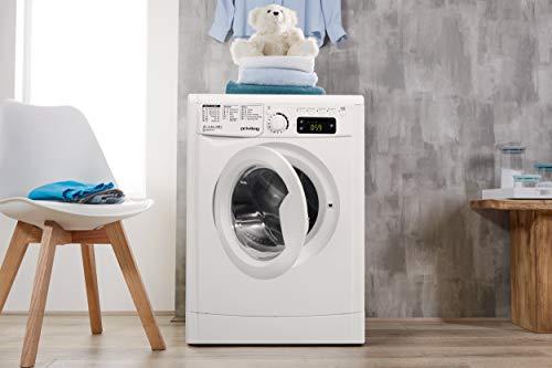 Privileg PWF M 643 Waschmaschine Frontlader / 1400 rpm / 6 kilograms - 6