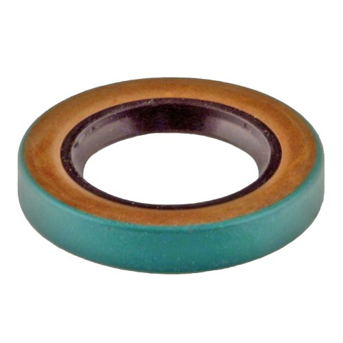 Automotive Replacement Crankshaft Seals