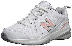 New Balance Wоmеn'ѕ WX608V4 Shoe