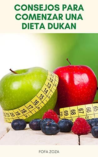 Consejos Para Comenzar Una Dieta Dukan : Lo Que Es La Dieta...
