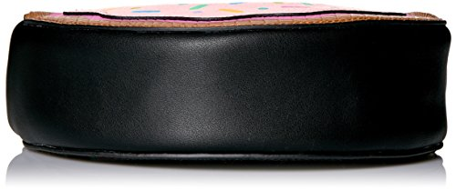 Circus by Sam Edelman Donut Go There, Black