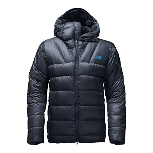 The North Face Men's Immaculator Parka Urban Navy Fall 2017 Large