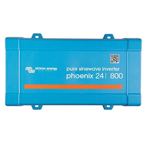 Victron Energy PIN241800200 Onduleur 24/800 230 V