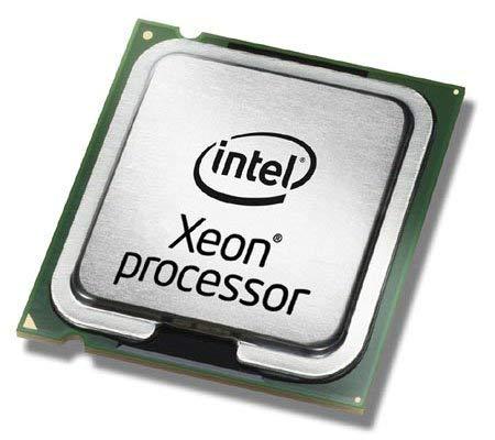 Price comparison product image Hewlett Packard Enterprise Intel Xeon X5660 Processor 2.8GHz,  L3 Processor Intel® Xeon® Processor (Sequence 5000,  2.8 GHz,  Socket LGA 1366 (B),  Server / Workstation,  32 nm