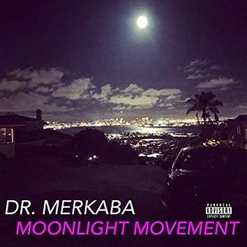 Moonlight Movement