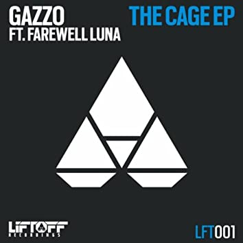 The Cage EP