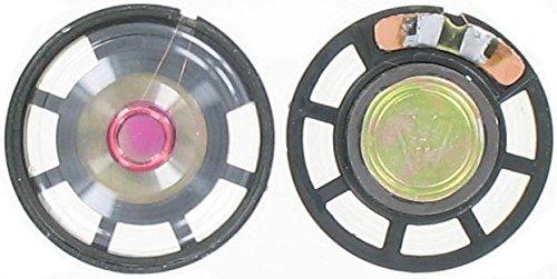 Gameboy Classic DMG Ersatz Lautsprecher Gameboy GB Audio Speaker Replace (von Xullu)