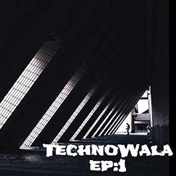 Technowala