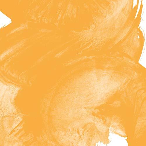Daler Rowney - Artists' Watercolour - Aquarelle - Jaune citron (Gamboge) - 15ml