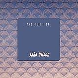 Jake Wilson - EP