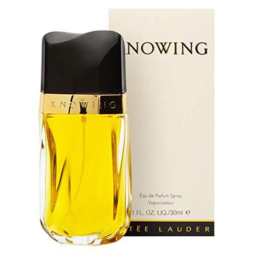 Estée Lauder Knowing Eau De Parfum 30 ml (woman)