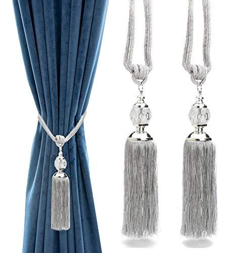 Catálogo para Comprar On-line Cuerdas para cortinas los preferidos por los clientes. 3